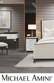 Calligaris Furniture