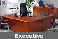 office furniture san francisco, san jose, bay area