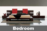 Rossetto Bedroom Furniture
