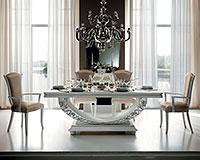 Arredo Classic Furniture