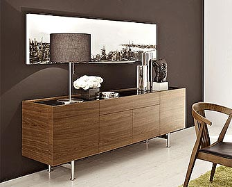 http://www.avetexfurniture.com/images/2/sections/3/dining-room-buffets.jpg
