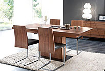 Domitalia Dining Room Furniture