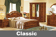 Bedroom Furniture San Francisco