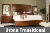 Urban Transitional