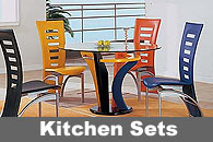 Kitchen Tables & Chairs