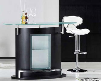 Bar Furniture Buying Guide Bar Stools Guide