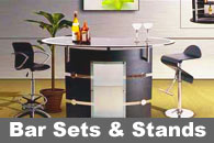 Bar Furniture & Stands