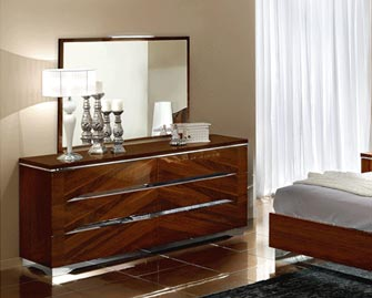 large bedroom dressers. Dressers are one of the most important pieces furnishing in your bedroom  Besides being storage for clothes it is quite a large object that Dresser Types Guide