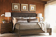Lexington Bedoom Furniture