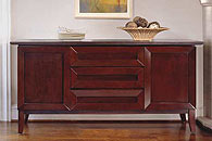 Buffets and Sideboards