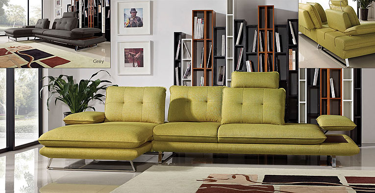 Good Modern Furniture | Contemporary San Francisco Furniture Stores