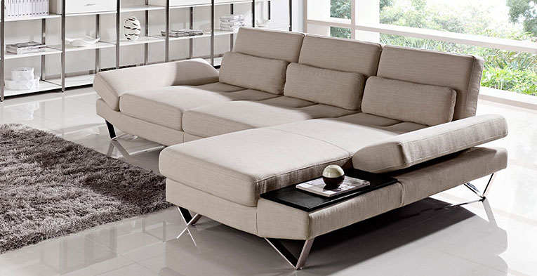Modern Furniture Contemporary San Francisco Furniture Stores