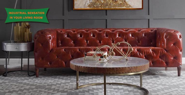 Awesome Modern Furniture Contemporary San Francisco Furniture Stores Interior Design Ideas Truasarkarijobsexamcom