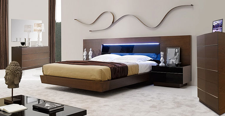 Rossetto Furniture USA. Modern Furniture   Contemporary San Francisco furniture stores