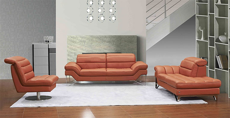 Modern Furniture | Contemporary San Francisco Furniture Stores