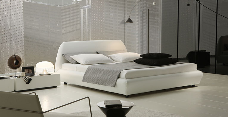 Avetex Is A San Francisco Contemporary Modern Furniture Store