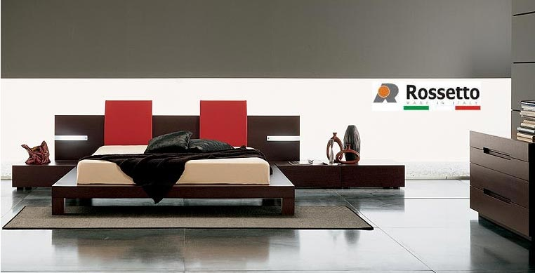 Modern Furniture Contemporary San Francisco Furniture Stores - Bedroom furniture stores san francisco