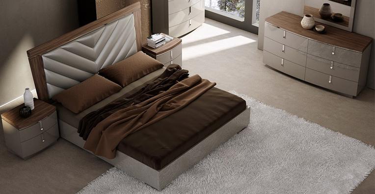 Modern Furniture | Contemporary San Francisco furniture stores