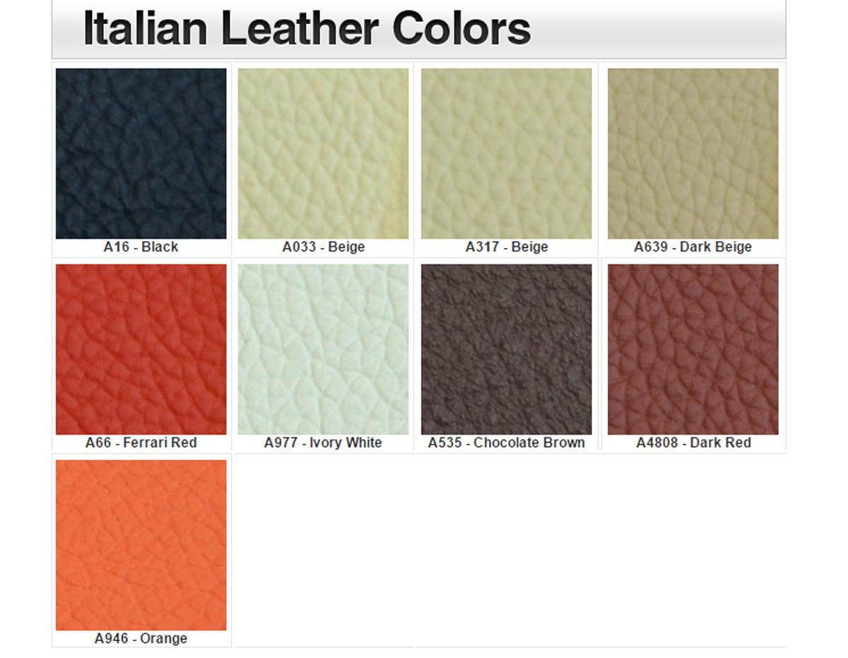 100 Argos Leather Sofas Corner Sofa