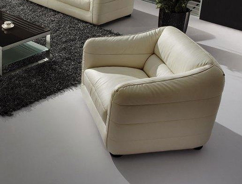 Beige Leather Sofa Set Vg71 Leather Sofas