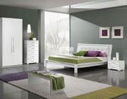 gelia ef bedroom set