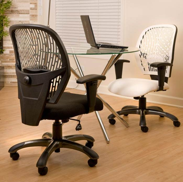 Modern Office Source Chair02 Office Chairs
