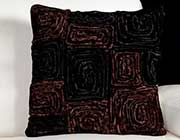 Beau Pillow Collection DW-06