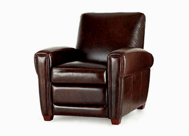 Paige Recliner Chair M 006 Recliners
