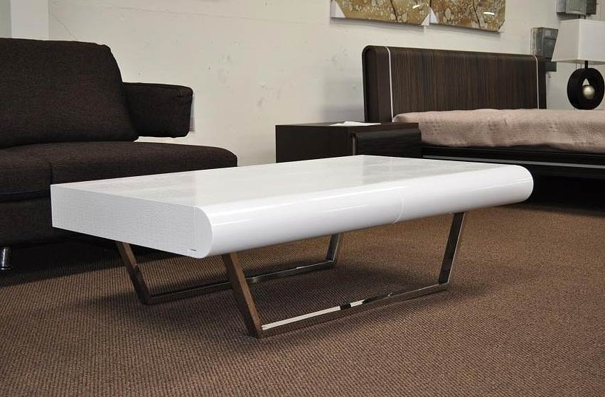 Modern Coffee Table Vg05 Contemporary