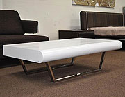 Modern Coffee Table VG05