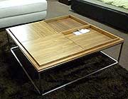 Modern Coffee Table VG11