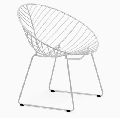 Outdoor Chair Z18