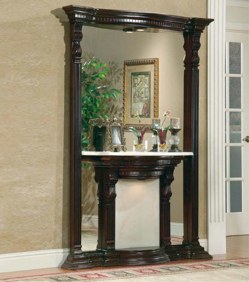 baroque console 33 baroque console tables. Black Bedroom Furniture Sets. Home Design Ideas
