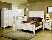 Bedroom Collection CO301