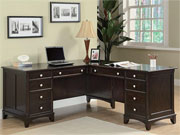 Office Desk CO11