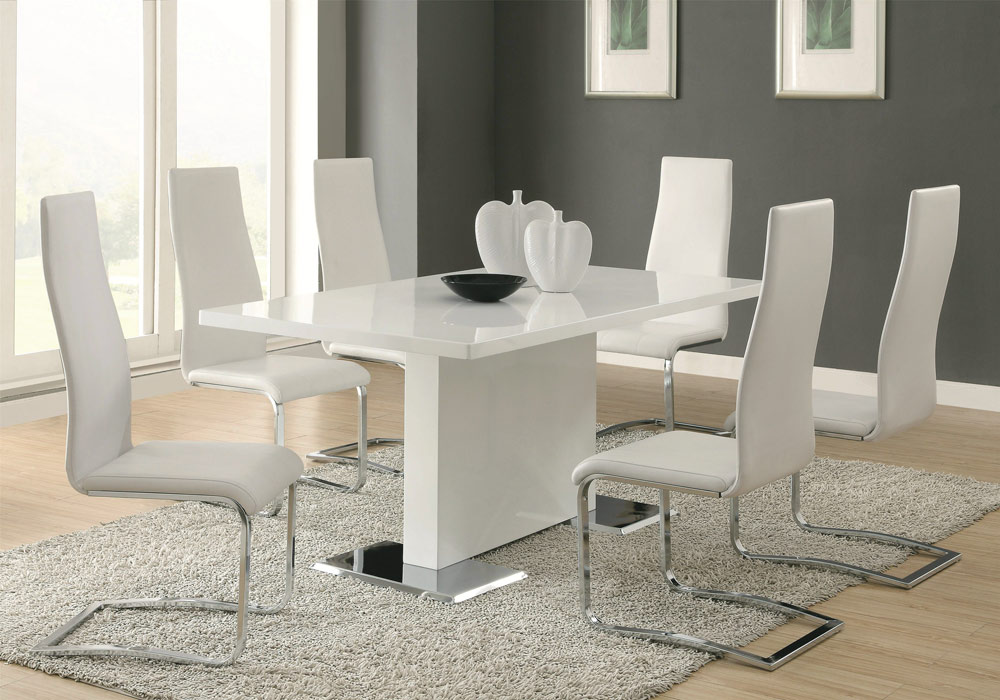 http://www.avetexfurniture.com/images/products/0/43730/310w-b.jpg