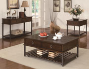Coffee Table Collection CO 808