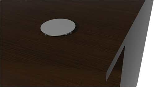 U Build Plans Woodworking Plans  Loft Bunk Beds Full