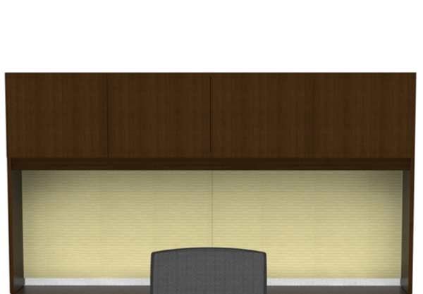 28 Best DIY Office Desk Furniture Plans Free PDF Video