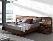 Gracia Bed EF Spain Made 505