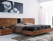 Gracia Bed EF 514