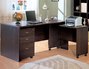 Ray Writing Desk CO251