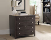 South Park Lateral File by Hooker Furniture