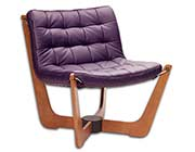Fjords Phoenix Chair