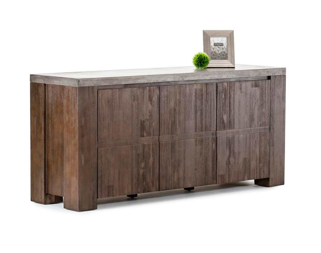 Dining Room >> Modern Buffets Stations >> Modern Wood Buffet . Full resolution  picture, nominally Width 1100 Height 868 pixels, picture with #3B660F.