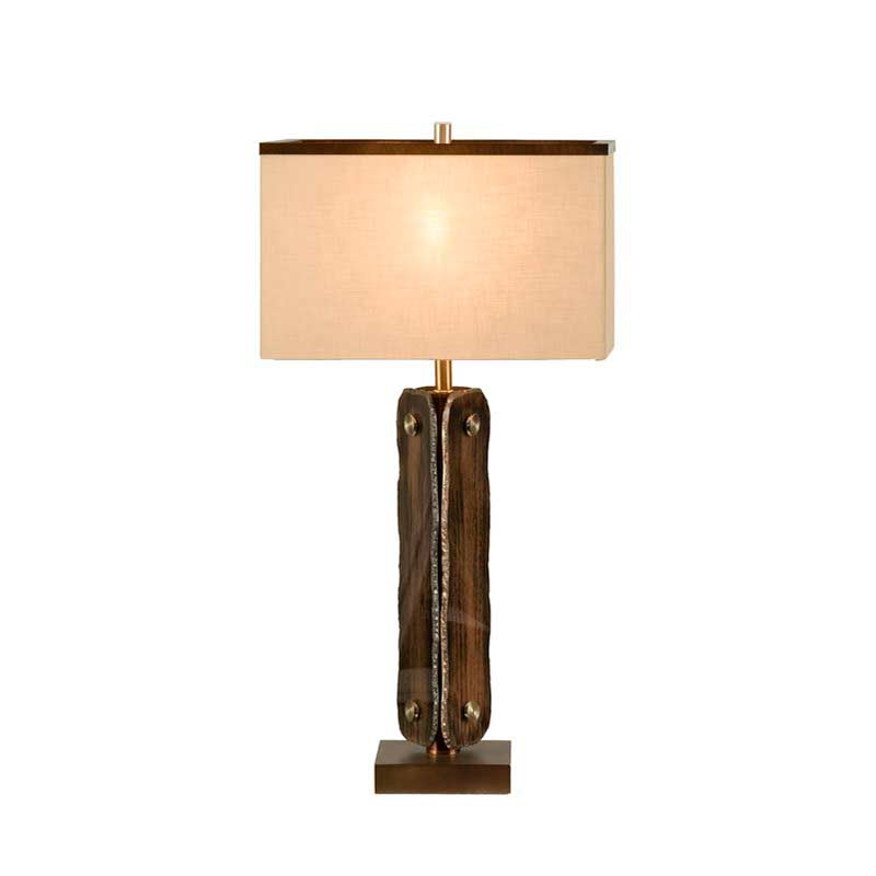 Luxury Table Lamp NL242