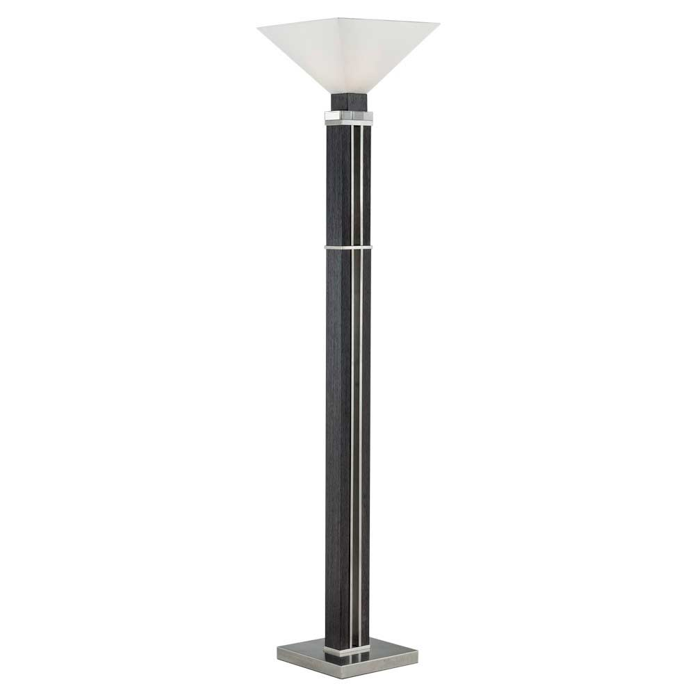 modern floor torchiere lamp nl5498 floor table