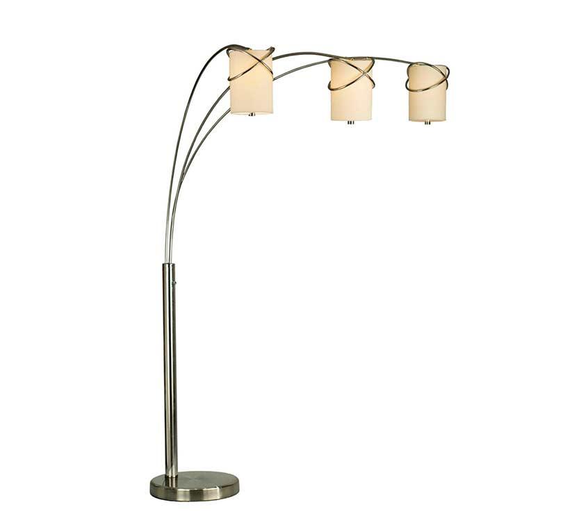 Floor Arc Lamp Nl934 Floor Amp Table