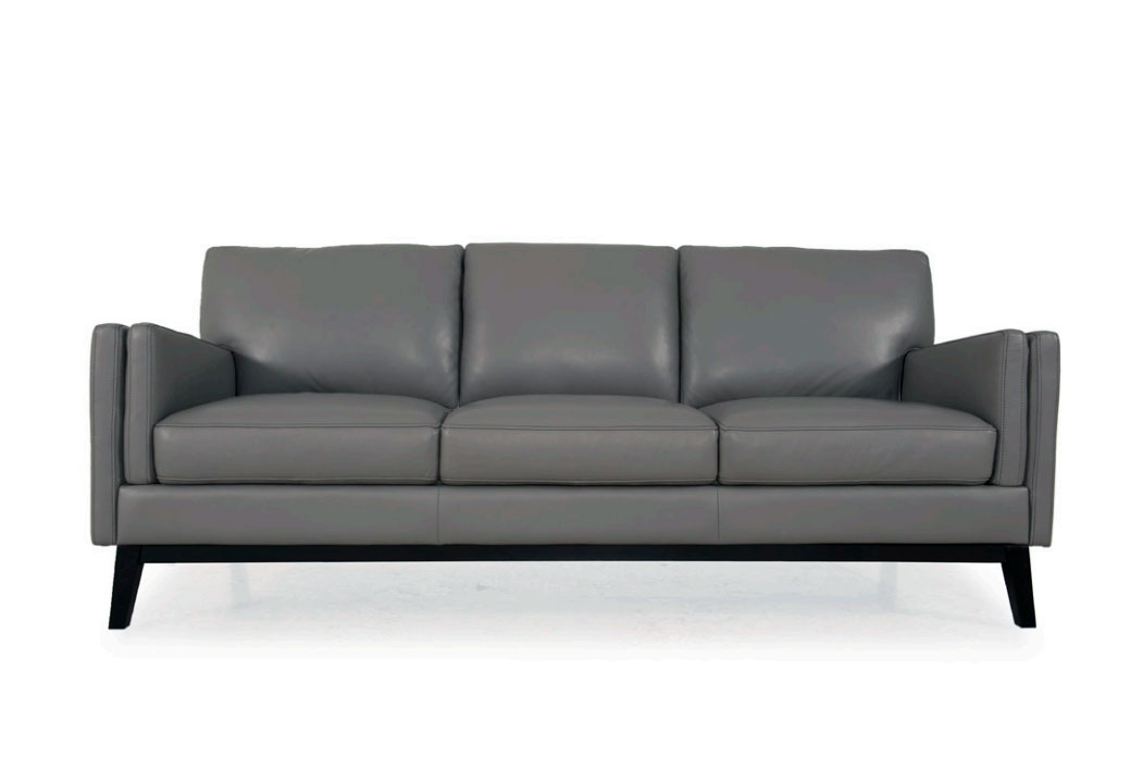 Grey couch and loveseat grey velvet sofa apollo living for Sofa tiefe sitzfl che