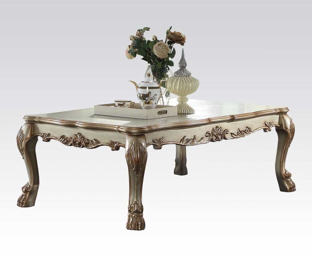 Traditional coffee table ac delmon classic traditional coffee table ac delmon geotapseo Gallery